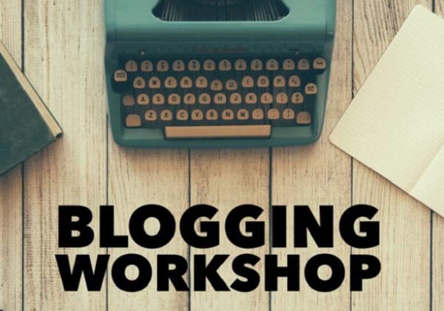 best business blogging advice